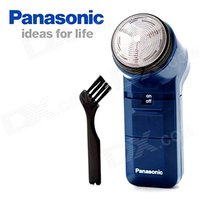 panasonic-men-shaver-534