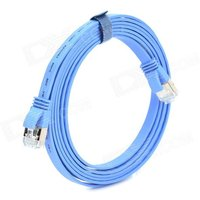 cat-7-10gbps-rj45-male-to-male-connection-networking-cable-blue-2m
