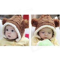 elf-style-fashion-wool-hat-w-two-balls-for-kid-camel-white