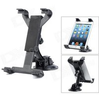 multifunction-rotatable-suction-cup-car-mount-holder-for-sony-xperia-tablet-s-more-black