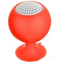 portable-rechargeable-mini-speaker-w-suction-cup-for-iphone-ipad-red-white-35mm-5v