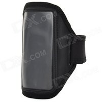 convenient-diving-fabric-arm-bag-w-transparent-window-for-lg-nexus-5-e980-black