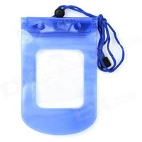 waterproof-bag-pouch-for-cellphone-digital-camera-certificate-translucent-blue