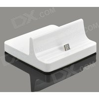 universal-micro-usb-data-charging-dock-for-samsung-more-white