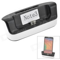 2-in-1-charging-docking-station-w-battery-dock-for-samsung-galaxy-note-3-n9000-black-white