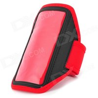 outdoor-sports-protective-neoprene-armband-for-lg-nexus-5e980-red-black