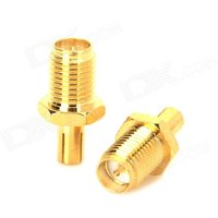 rp-sma-to-ts9-adapters-for-router-golden-2pcs