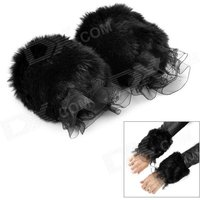 fashion-sunday-angora-yarns-arm-sleeves-for-women-black-1-pair-free-size