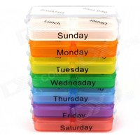 7-day-plastic-medicine-organizer-box-multicolored