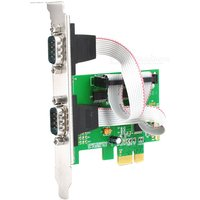 iocrest-pci-express-to-2-port-serial-expansion-card-green