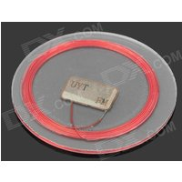 nfc-mifare-1k-iso14443a-1356mhz-rfid-smart-tag-red-translucent