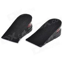 double-layer-height-increasing-insoles-black-red