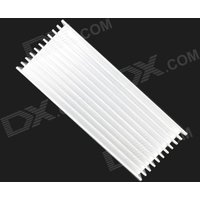 jtron-aluminum-radiator-heat-dissipation-strip-silver-100-x-40-x-20mm