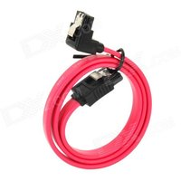 sata-20-sata-ii-data-connecting-cable-red-45cm