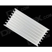 jtron-high-quality-heatsink-mos-tube-so-radiator-silver-100-x-51-x-23mm