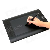 huion-h610-pro-graphics-tablet-digitizer-black