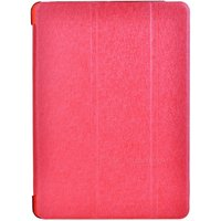 protective-3-section-folding-pu-leather-case-w-auto-sleep-for-ipad-air-red