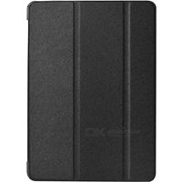 protective-3-section-folding-pu-case-w-auto-sleep-for-ipad-air-black