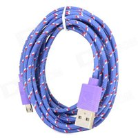 usb-male-to-micro-usb-male-nylon-data-charging-cable-for-amazon-kindle-touch-kindle-3-more