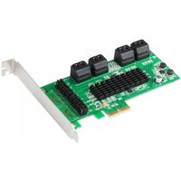 iocrest-sata-iii-6gbps-8-port-pci-express-controller-card-green