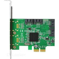 iocrest-marvell9230-chipset-pci-express-to-sata-6gbps-raid-card-green