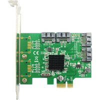 iocrest-sata-iii-6gbps-4-port-pci-express-controller-card-green