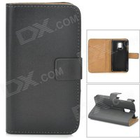 a-336-protective-pu-leather-case-for-lg-p990-optimus-2x-black