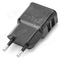 universal-compact-dual-usb-output-plug-power-adapter-black