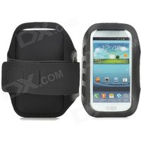 stylish-sports-gym-neoprene-armband-case-for-samsung-galaxy-s4-i9500-s3-i9300-black