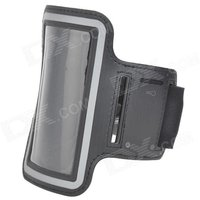 fashion-pcb-protective-armband-for-iphone-5-5s-black