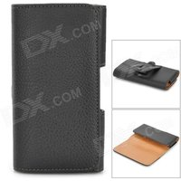 i-9082-lychee-pattern-protective-pu-case-for-google-nexus-5-black
