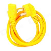 250v-3000w-13a-ac-power-connection-cable-yellow-15m-plug