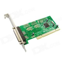 iocrest-moschip-9865-chipset-1-parallel-printer-port-lpt1-pci-controller-card-green