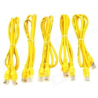 rj45-ethernet-internet-network-cable-yellow-5pcs