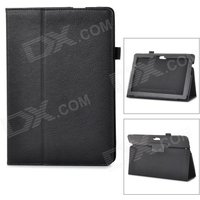 protective-pu-leather-case-w-auto-sleep-for-amazon-kindle-fire-hdx-89-black