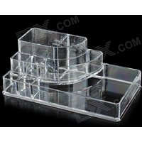 convenient-desktop-plastic-cosmetics-makeup-organizer-case-transparent
