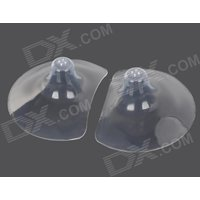 silicone-breastfeeding-mother-nipple-shields-protectors-transparent-pair