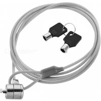 wire-rope-security-cable-with-key-lock-for-laptops-18m-length
