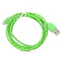 usb-male-to-micro-usb-male-knitted-housing-data-sync-charging-cable-for-amazon-kindle-series