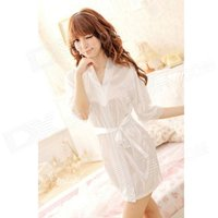 sexy-silk-nightdress-t-back-for-women-white