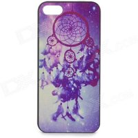 flower-pattern-pc-protective-back-case-for-ipone-5-5s-black-colorful