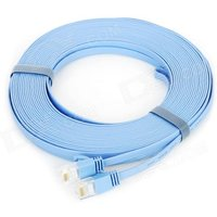 cat6-rj-45-network-cable-15m
