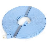 cat6-rj-45-network-cable-10m