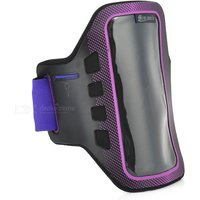 sunshine-sports-gym-neoprene-armband-case-for-samsung-galaxy-s5-i9600-purple-black