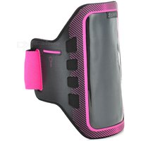 sunshine-sports-gym-neoprene-armband-case-for-samsung-galaxy-s5-i9600-deep-pink-black