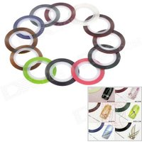 12-color-nail-painting-drawing-self-adhesive-threads-lines