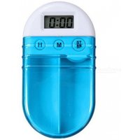 electronic-timing-remind-pill-box-case-blue-1-x-cr2450