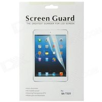 clear-pve-screen-guard-film-for-84-samsung-t320-galaxy-tab-pro