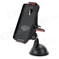 sunshine-pc-360-degree-rotary-stand-clip-bracket-for-moto-g-black