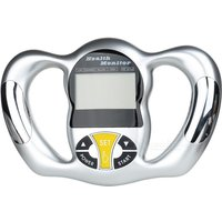 body-fat-analyzer-health-monitor